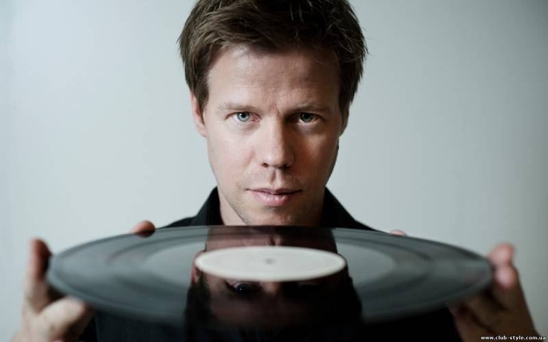 ferry corsten фото, ferry corsten photo скачать