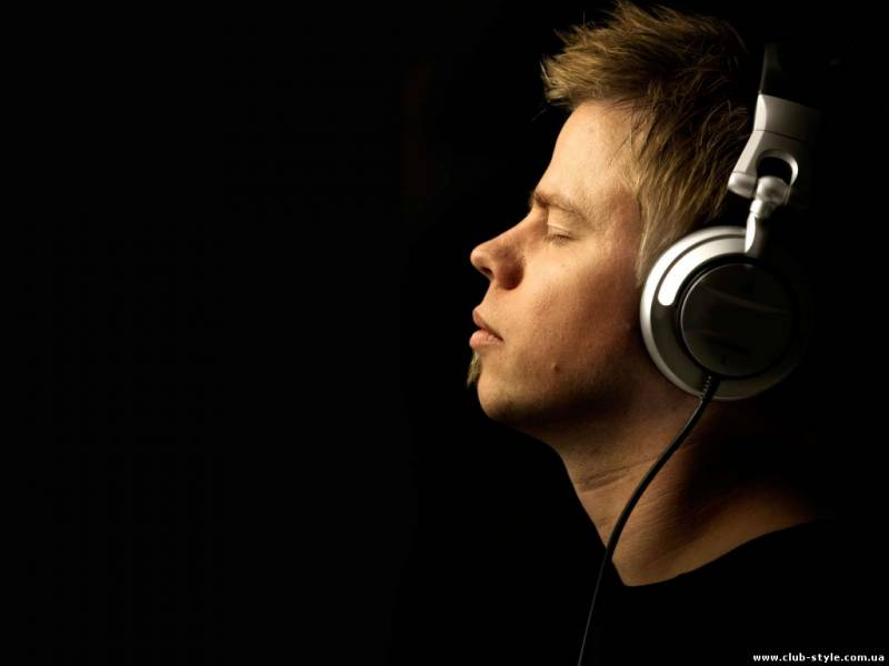 dj ferry corsten фото, dj ferry corsten photo скачать
