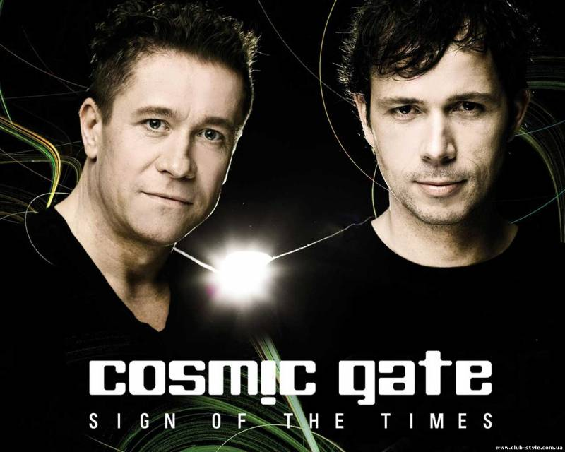 dj cosmic gate фото, dj cosmic gate photo скачать